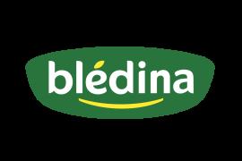 Bledina se Cambia a SAP y Renueva su Confianza en Compleo Explorer