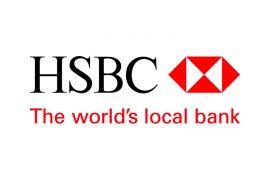 HSBC cuenta con Compleo Suite