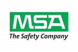 MSA elige Symtrax Compleo para SAP