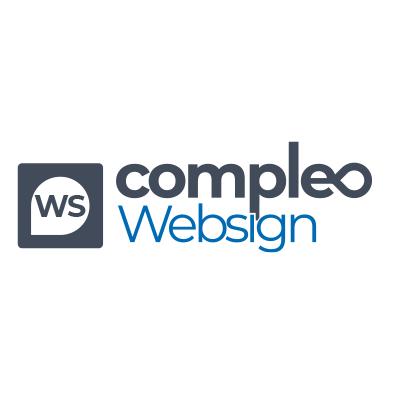 Compleo Websign