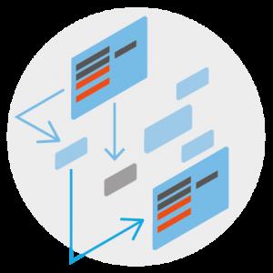Redesign document workflows