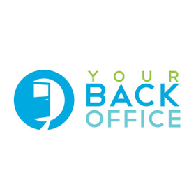 Your Back Office