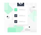 e-payslip checklist