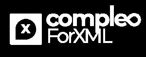 Compleo for XML module white