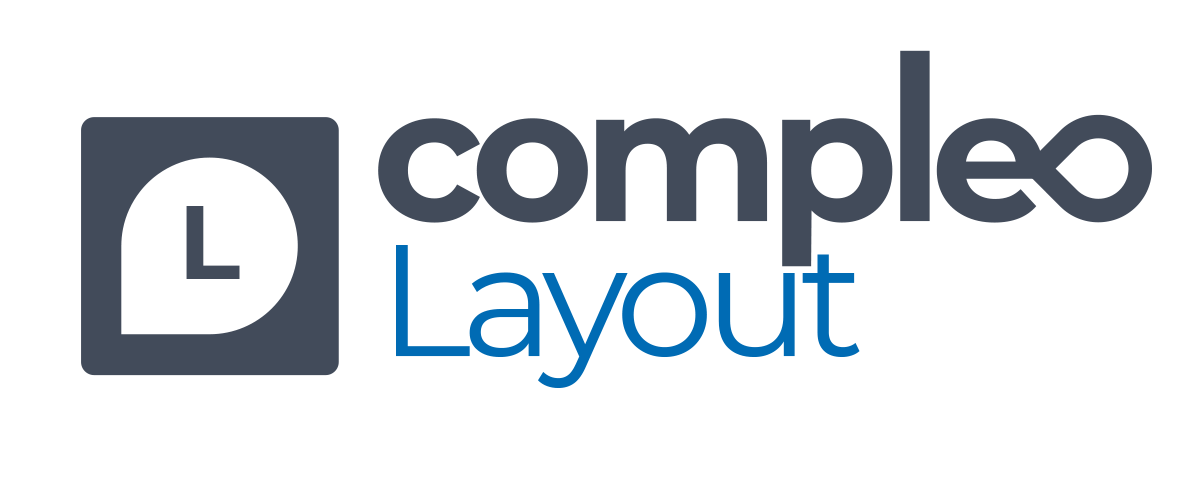 logo Compleo Layout Module