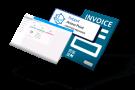 Adapta vuestros procesos de facturación electrónica a PEPPOL