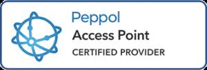 Rechnungslegungsprozesse an PEPPOL anpassen