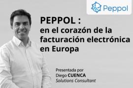 PEPPOL : en el corazón de la facturación electrónica en Europa