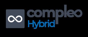 Compleo Hybrid logo