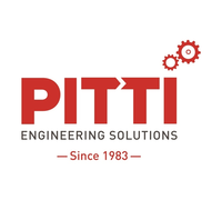 pitti engineering