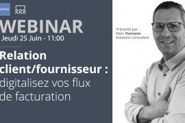 Relation-client-fournisseur-digitalisez-vos-flux-de-facturation