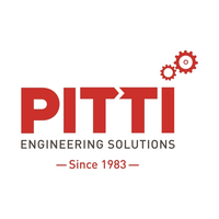 Pitti-Engineering