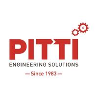 Pitti-Engineering