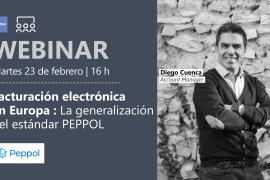 webinar peppol 2021-02-23 Spain