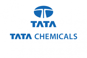 Digital signature automation for Tata chemicals