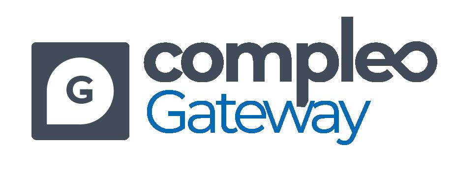 Compleo Gateway logo