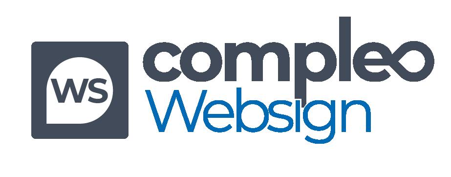 websign logo
