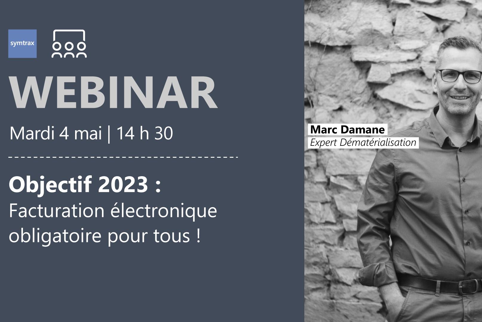 FR webinar 04-2021-facturation 2023