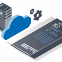 Accounts Payable automation with inbound invoice integration via SaaS Application