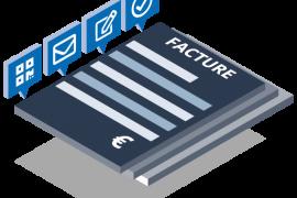 FR Facture invoice