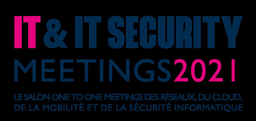 IT Security meetings 2021
