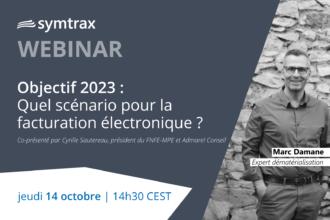 FR webinar 2021 10