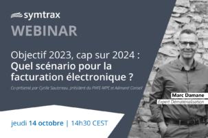 FR Webinar 2021 10 14 facturation