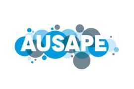 logo ausape